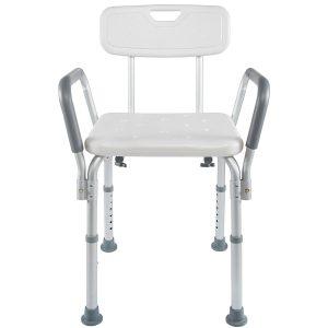 Vaunn Bathtub Shower Lift Chair