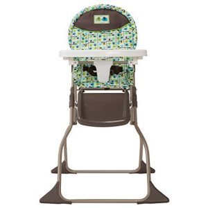 Cosco baby chair
