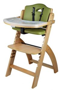 abiie baby chair