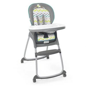 ingenutiy baby chair